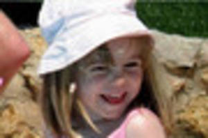 madeleine mccann's kidnapper 'could  strike again', say parents...